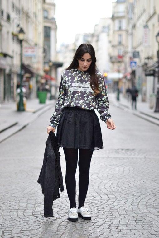 blog mode - Shine on you crazy diamond