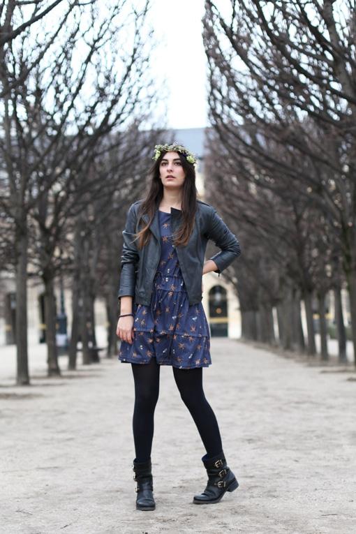 blog mode - Stripes