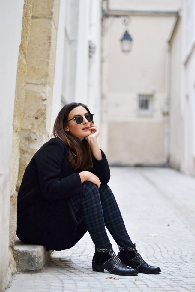 balsamik blog mode femme