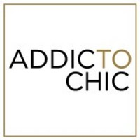 Addictochic Vide Dressing de Luxe