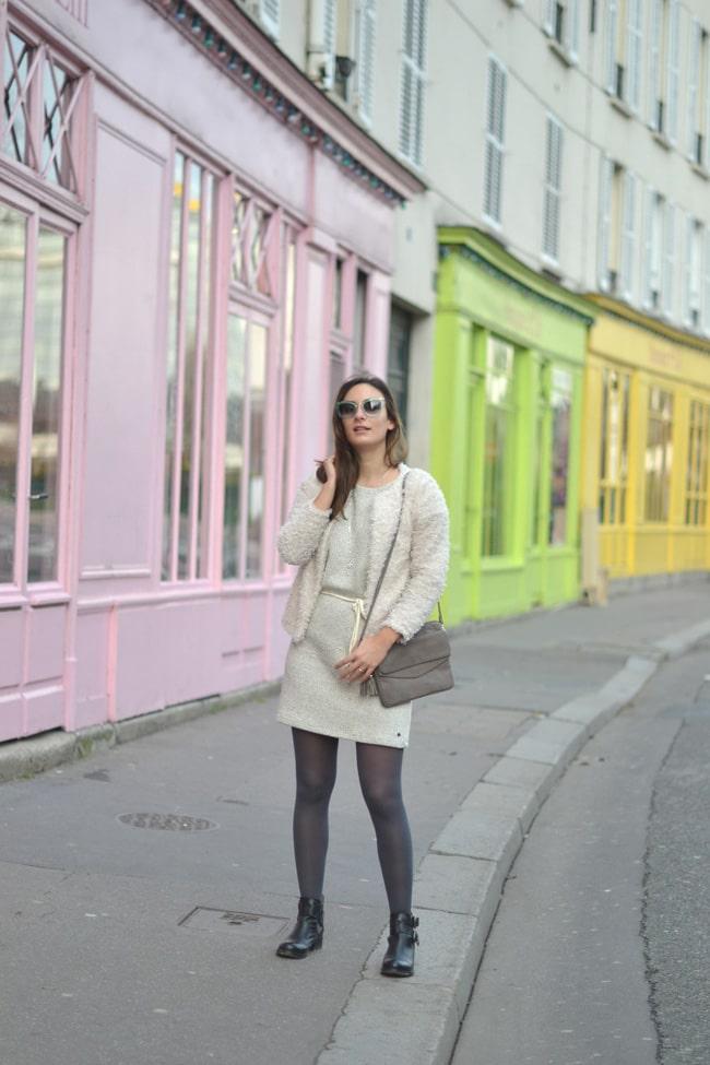 blog mode fille eram