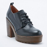 urbanout fitters deena ozzy chaussures