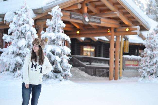 blog mode finlande