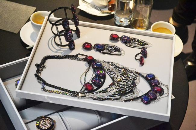baselworld 2015 - salon horlogerie bijouterie suisse