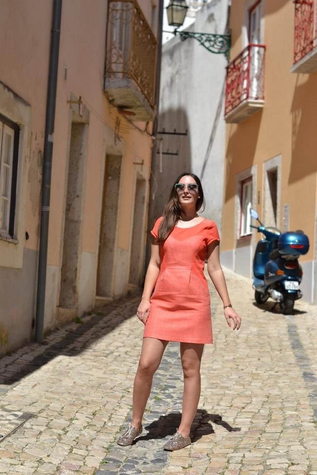 blog voyage lisbonne