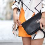blog mode - River Island