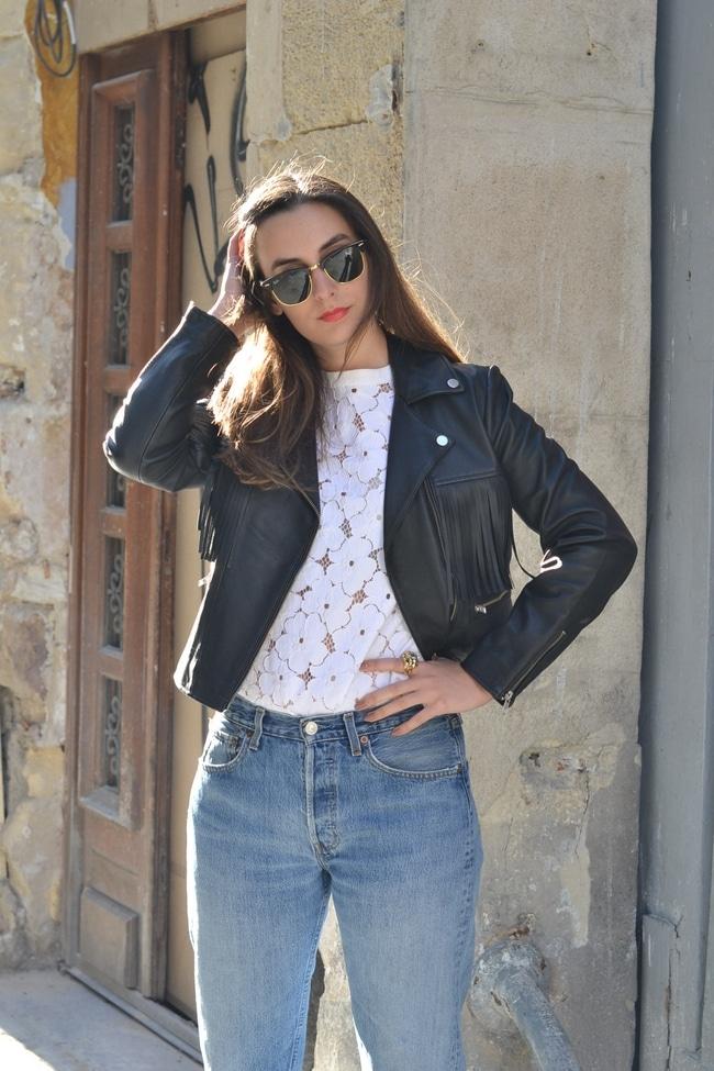 cuir-claudie-pierlot-jeans-levis-2