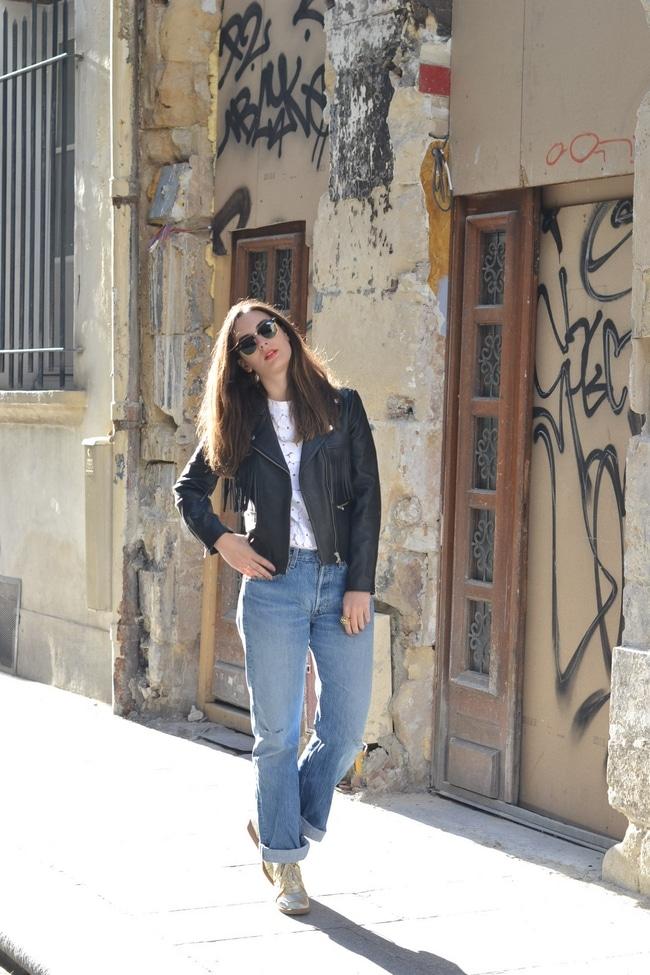 cuir-claudie-pierlot-jeans-levis-3