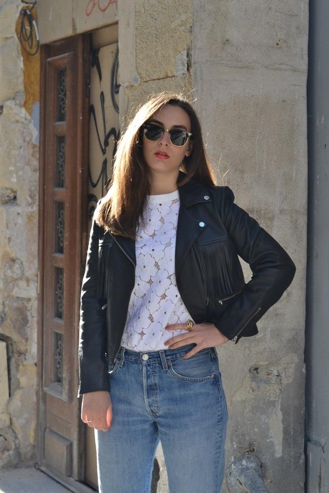 cuir-claudie-pierlot-jeans-levis-4
