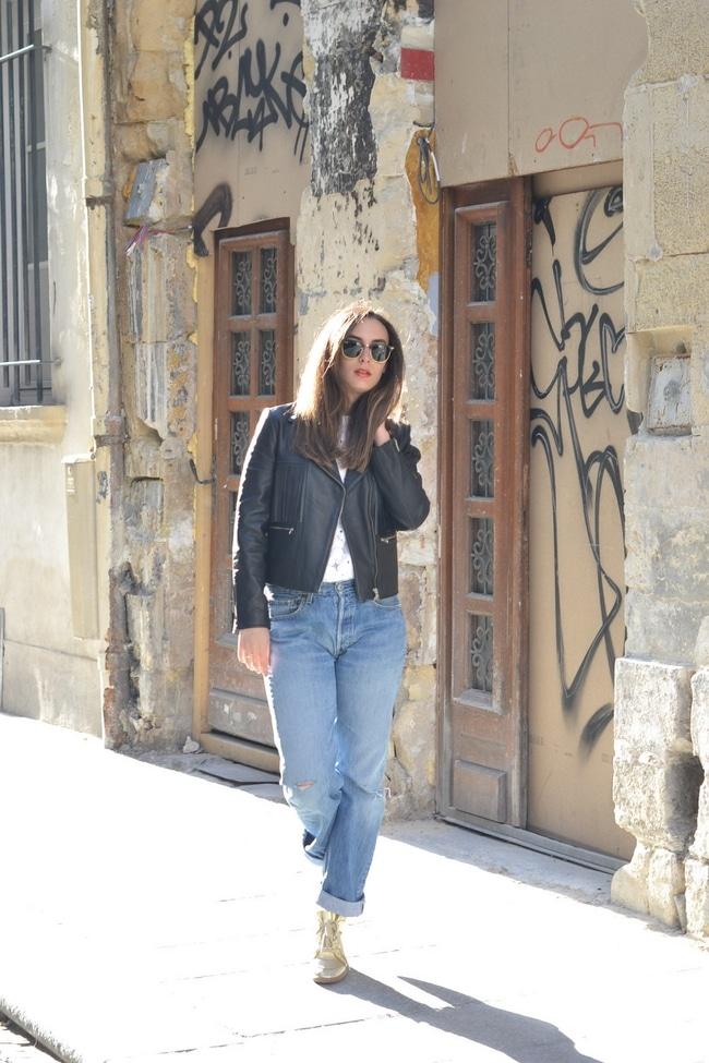 cuir-claudie-pierlot-jeans-levis-5