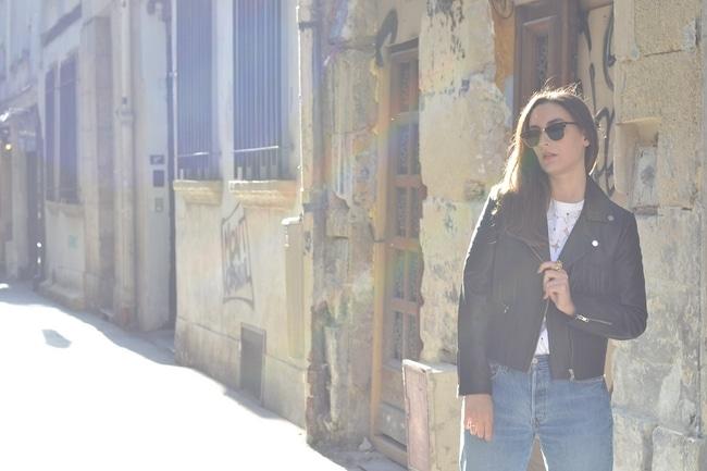 cuir-claudie-pierlot-jeans-levis-6