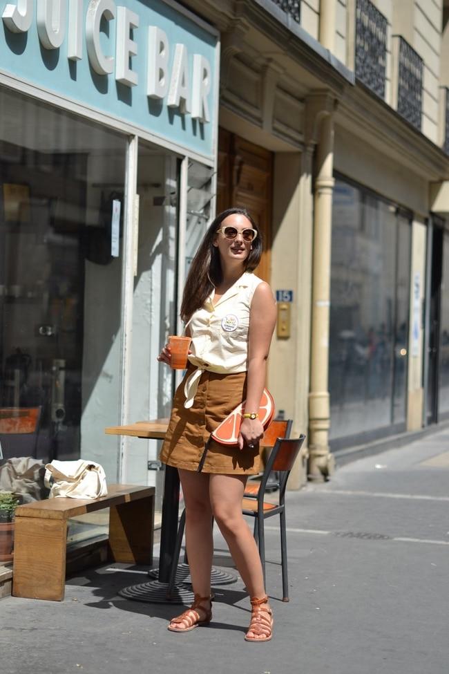 lazzari - blog mode paris