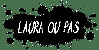 Blog Mode – Laura ou Pas