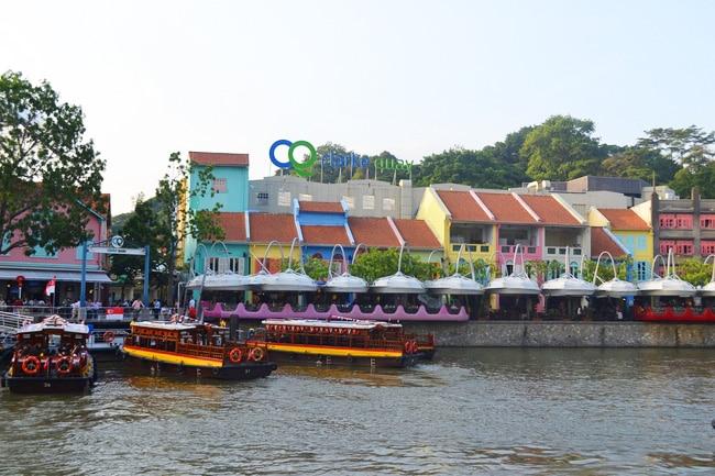 blog-voyage-singapour-54