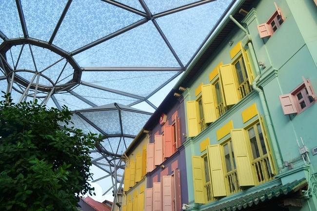 blog-voyage-singapour-55