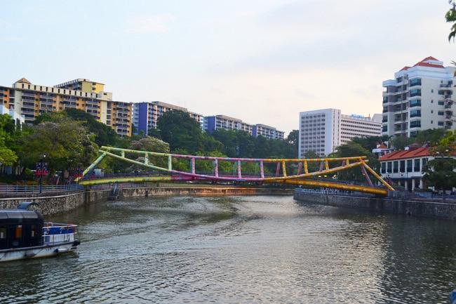 blog-voyage-singapour-56