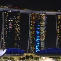 blog-voyage-singapour-slide