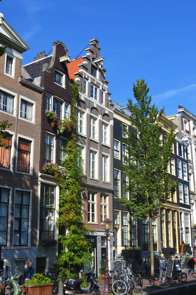 blog voyage amsterdam ouibus