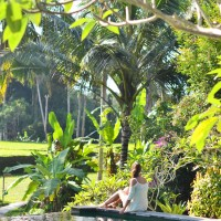 Bali – Welcome to paradise
