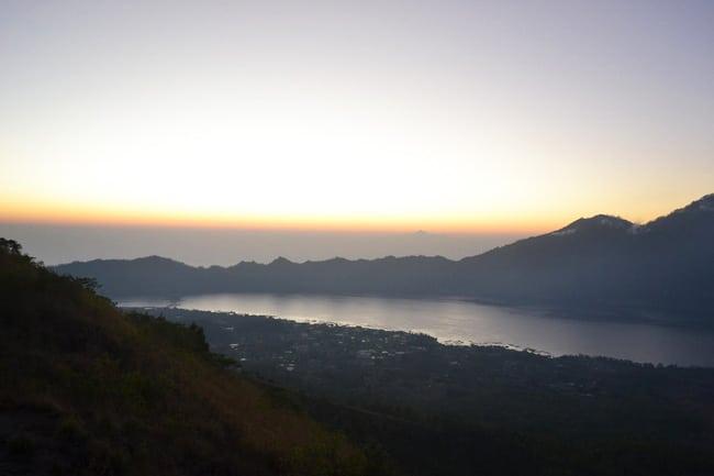 blog voyage bali