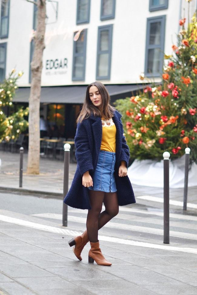 blog mode lazzari