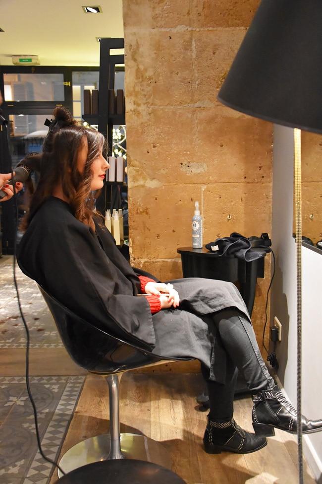 salon coiffure paris zazen