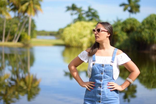 blog voyage - floride miami