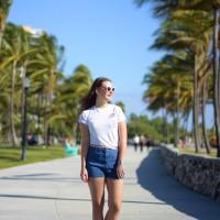 blog voyage miami