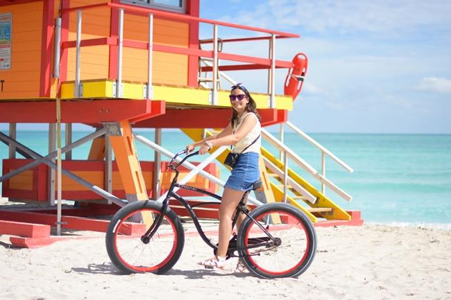 blog voyage miami beach