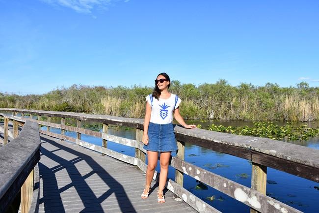 voyager miami beach