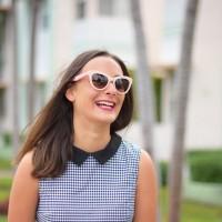 blog voyage miami floride