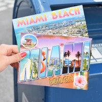 Miami Beach city guide