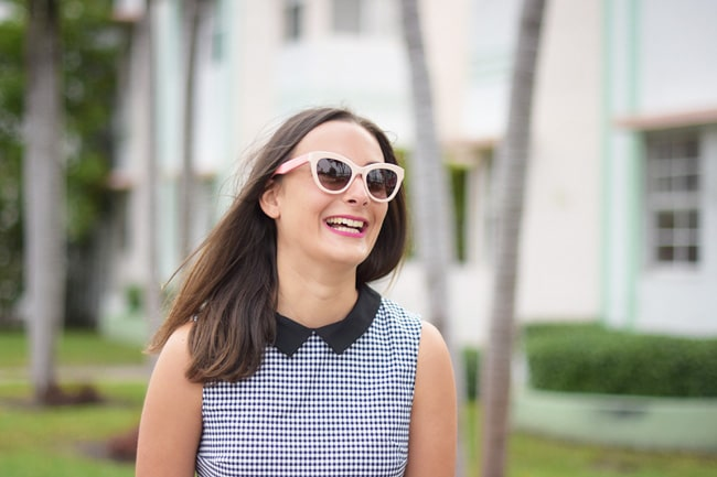 blog-voyage-miami-floride-us-16