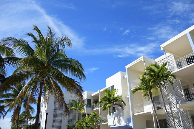 blog-voyage-miami-floride-us-39