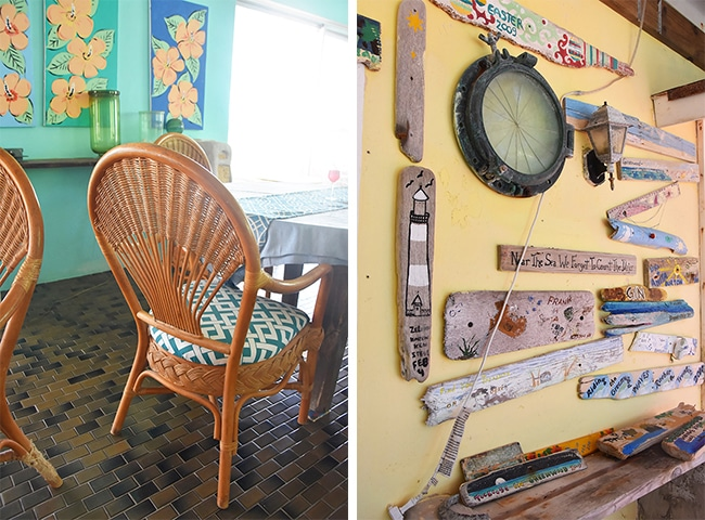 blog-voyage-bahamas-cat-island-19