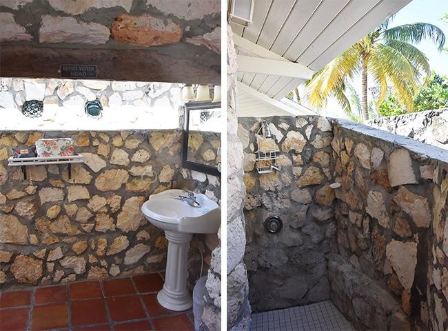 blog-voyage-bahamas-cat-island-9