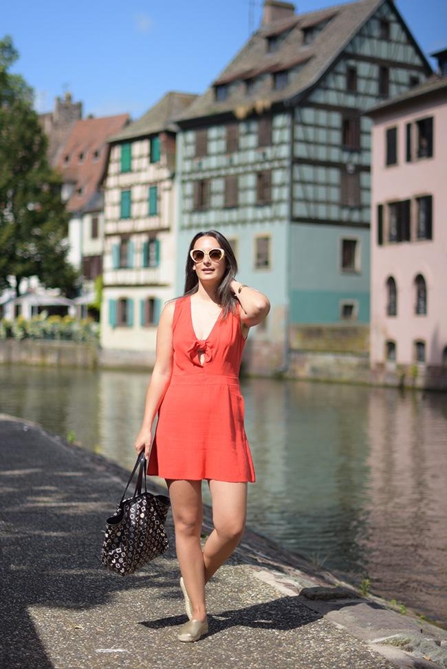 blog mode strasbourg