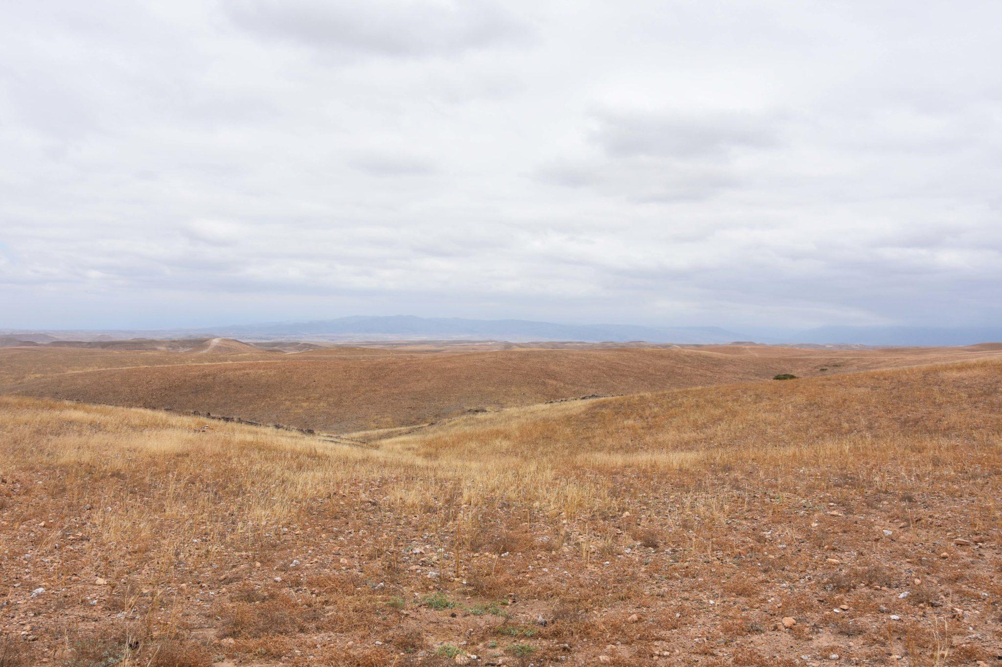 ecolodge terre des etoiles