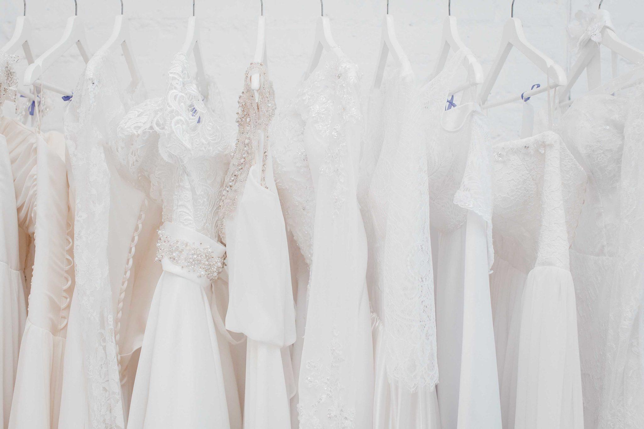 comment choisir robe mariée
