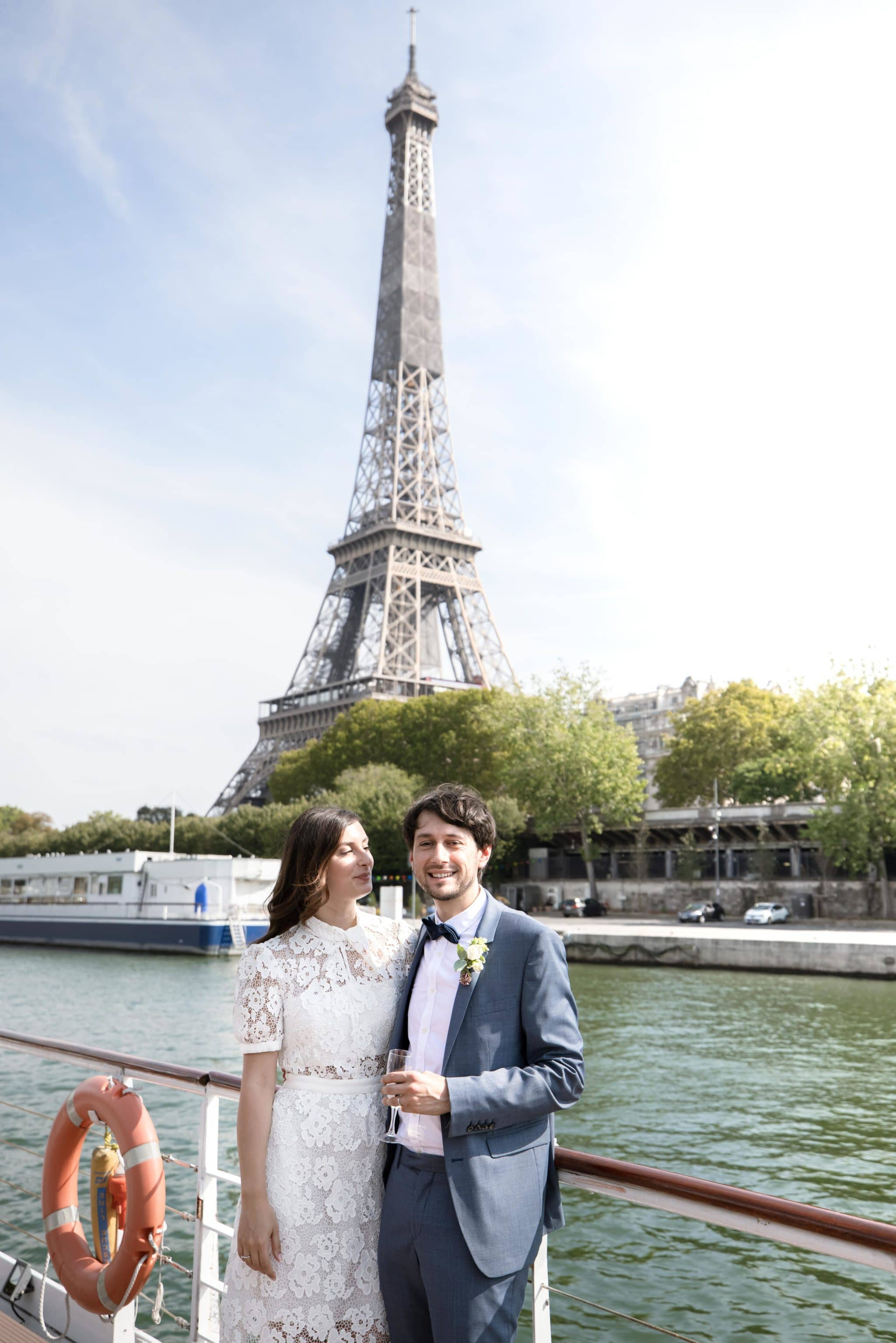 mariage civil mairie paris