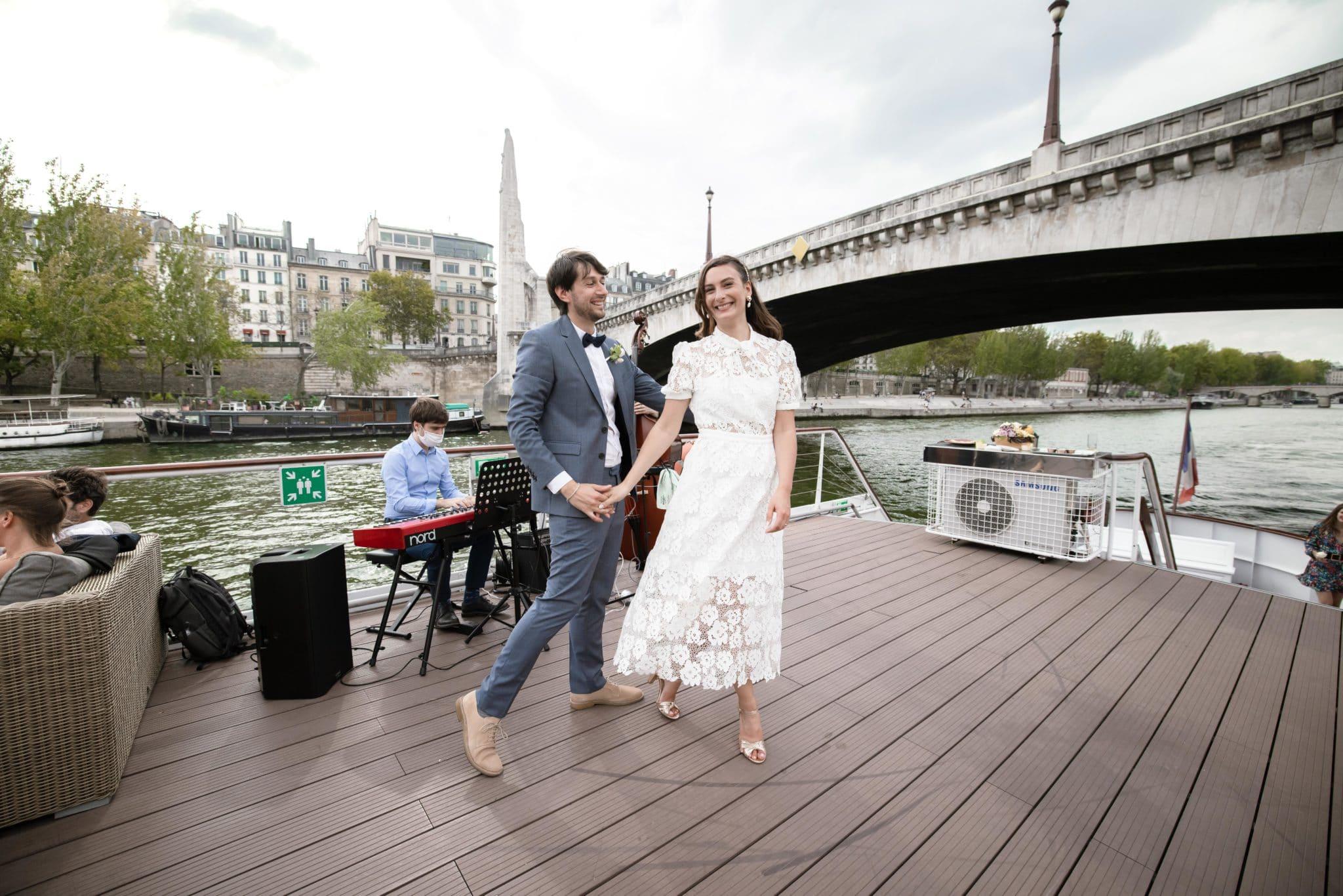 mariage civil mairie paris